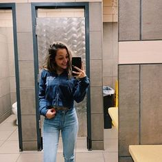 @fashionnova babyyyy😚 Kpop Girl Groups, Kpop Girls, Swag Outfits, Cute Outfits, Instagram Models, Simple Outfits, Types Of Fashion Styles, Sneakers Fashion, Mom Jeans