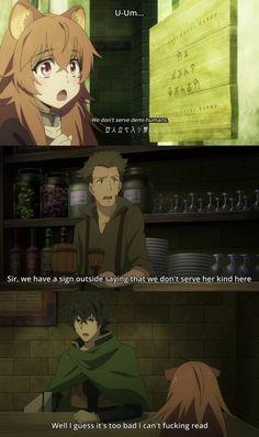 47 Trendy Ideas For Memes Anime Funny Got Anime, Anime Manga, Stupid Funny Memes, Hilarious, Anime Child, New Memes, Anime Life, Fanarts Anime, Anime Comics