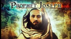 Joseph, Mona Lisa, Drama, Artwork, Movies, Movie Posters, Fictional Characters, Work Of Art, Auguste Rodin Artwork