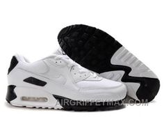 best sneakers baf36 d46df Mens Nike Air Max 90 M900122 Hot