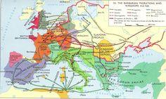 History of Italy