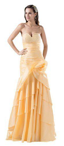 herafa Prom Dresses Elegant NO.p32257, http://www.amazon.com/dp/B00BFAU0LS/ref=cm_sw_r_pi_awdm_wpHvtb185KE4C
