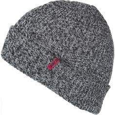 395b4fe1ccd Nike SB Marbled Beanie ( 24) ❤ liked on Polyvore featuring accessories