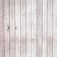 9.99 Wood Contact Paper Self-Adhesive Removable Wood Peel and Stick Wallpaper Decorative Wall Covering Vintage Wood Panel Faux Distressed Wood Plank Wooden Grain Film Vinyl Decal Roll 17.8in x 6.6ft-H1496by Heroad4.1 out of 5 stars 69 customer reviews | 4 answered questionsPrice:$9.99 | FREE One-Day