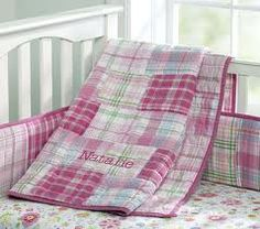 baby girl bedroom sets - Google Search