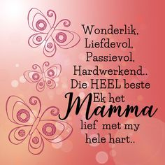 Wisdom Quotes, Qoutes, Life Quotes, Boss Wallpaper, Afrikaanse Quotes, Birthday Wishes, Hart, D1, Girl Boss