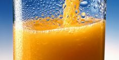 Karina Salim Never Absent Juice Drink