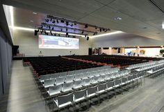 Linz, Austria Austria, Conference, Linz