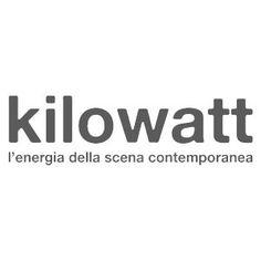 """#KilowattFestival: online il bando di """"Selezione Visionari"""""""