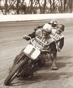 Vintage Harley Davidson jerseys.