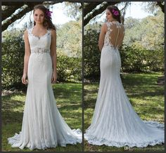 2017%2520Long%2520Wedding%2520Dress%2520Cheap%2520Price%2520Lace%2520Mermaid%2520Formal%2520Gown%2520Long%2520Iullsion%2520Covered%2520Bottons%2520Elegant%2520Dress%2520High%2520Quality%2520Wedding%2520Dress%2520Wedding%2520Dresses%2520For%2520The%2520Bride%2520Chiffon%2520Sheath%2520Wedding%2520Dress%2520From%2520Lovemydress%252C%2520%2524117.51%257C%2520Dhgate.Com