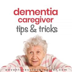 Stages Of Dementia, Alzheimer's And Dementia, Alzheimer's Dementia, Alzheimer Care, Alzheimers, Heart Health Month, Living With Dementia, Lewy Body, Dementia Activities