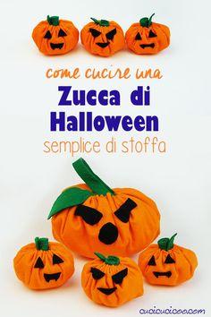 Fare Una Zucca Di Halloween.200 Fall Sewing Ideas In 2021 Fall Sewing Sewing Easy Sewing