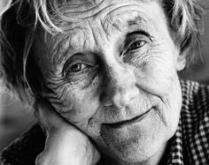 Pippi Longstocking, Famous Women, Famous People, Don Corleone, Writers And Poets, Margaret Atwood, Book Writer, Great Women, Jack Kerouac
