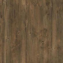 Hartfield Timber Oak Laminate Flooring 26 4 Sq Ft Ctn