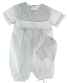 ea5e7425606ff 18 Best Boys Dedication Outfits images in 2019 | Boy baby clothes ...