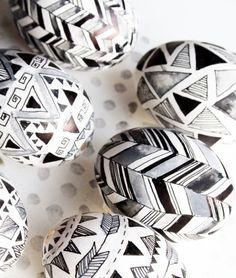 graphic eggs//