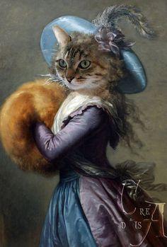 tableau chat