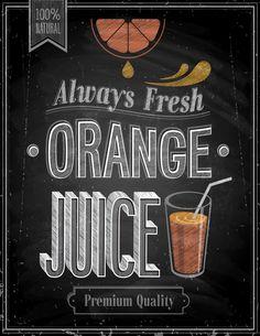 #Suc de taronja sempre fresc. Zumo de naranja siempre fresco. Always fresh #orange juice. www.culleradeboix.com