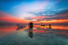Bali Indonesia, Breathtaking Places you must see http://www.yourgreatplaces.com/bali-indonesia-breathtaking-places-you-must-see/