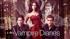 the vampire diaries cover photos for facebook - Google Search