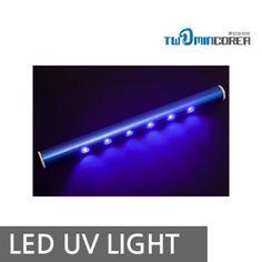 LED UV LIGHT 형광증백제검사/위조지폐감별기 형광증백제검사,위조지폐감별기 온라인 구매바로가...