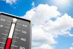 Fenômeno La Niña trará muito calor ao Japão neste verão Casos de insolação provavelmente vão aumentar com a elevação das temperaturas neste verão em meio ao primeiro fenômeno La Niña no Japão em 6 anos, segundo a Agência Meteorológica.