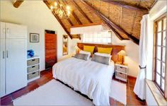 Cape Dutch, Cape Town, Catering, Villa, Bedroom, Furniture, Home Decor, Decoration Home, Catering Business
