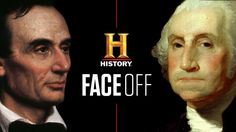 As Presidents' Day approaches, two preeminent historians join the enduring debate about whether George Washington or Abraham Lincoln was America's greatest president.