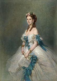 Alexandra von Dänemark – Wikipedia