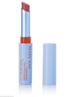 Mary Kay Hello Sunshine Creamy Lip Color  Carefree Coral *** Want additional info? Click on the image.