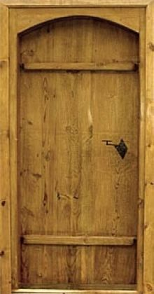 T14_brettertuer_41_1 220×420 Pixels Historicdoors.eu Batten Board Door