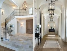 Here's the $20M SoCal Mansion Kim and Kanye Just Bought - Rumormongering - Curbed National