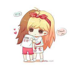 Fanart   Taeyeon #snsd