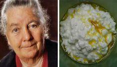 Johanna Budwig, egy német tudós 1951-ben felfedezte a rák gyógymódját, de valószínűleg te még csak nem is hallottál róla. A tudóst 6 alkalommal jel
