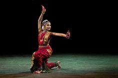 Kirti Ramgopal by Amith Nag