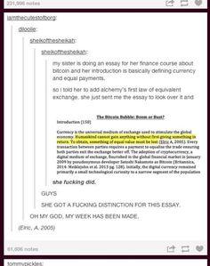Edward Elric is a manga/anime character from Fullmetal Alchemist