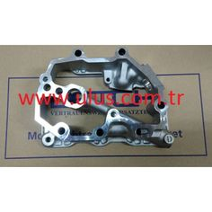 Housing Komatsu engine parts Cummins, Spare Parts, Nerf, Istanbul, Engineering, House, Home, Technology, Homes