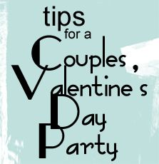 love the paper dance idea tips for hosting a valentines day celebration for your favorite
