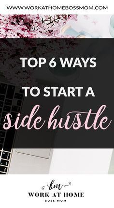 Think about where your life would be if you didn't have a home business is going to take you. This article will give you learn how to grow your home business into a prosperous. Make Money Blogging, Way To Make Money, Make Blog, How To Start A Blog, Online Jobs For Moms, Thing 1, Money Today, Money From Home, Money Management