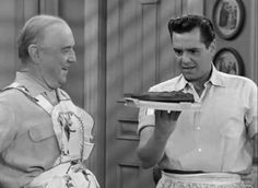 Televising Masculinities: I Love Lucy: Expectations of the Sitcom Husband in the… I Love Lucy Episodes, William Frawley, I Love Lucy Show, Vivian Vance, Desi Arnaz, What Do You Mean, Old Shows, Comedy Tv, Lucille Ball