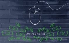 Pay Per Click #Management: How to Hire the Right #Agency // #ElevateYourBusiness #PPC #PayPerClick #SEO #BusinessTips