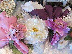 Blog da Andrea Rudge: Decoração