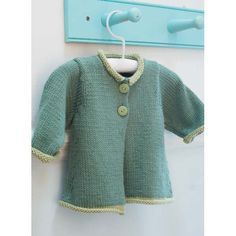 A must have classic boys cardigan knitting pattern pdf easter gift aran gwen cardigan in debbie bliss cashmerino aran discover more patterns by debbie bliss at loveknitting the worlds largest range of knitting negle Image collections