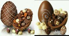 which egg? Vote via stylei @styleiapp #styleiapp