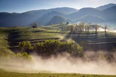 Rafting, Vineyard, Places To Go, Mountains, Sport, Travel, Outdoor, Outdoors, Deporte
