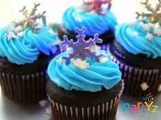 8 Frozen (The Movie) Party Must-Haves 6 - https://www.facebook.com/different.solutions.page