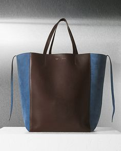 C��line on Pinterest   Celine Bag, Box Bag and Summer Handbags