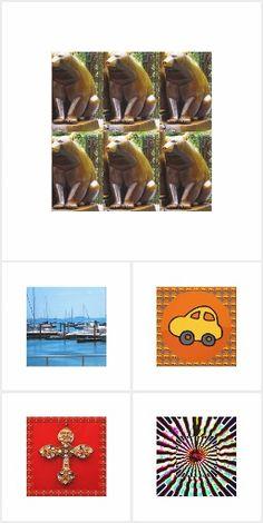 CANVAS wrapped posters fineart graphics photograph