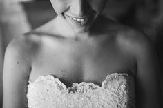 bridal session mexico